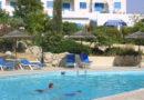 Продажа апартаментов в Kings Gardens Пафос Кипр