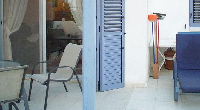Продажа апартаментов в комплексе Kings Gardens Пафос Кипр