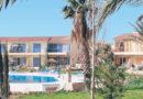 Продажа апартаментов в комплексе Regina Gardens Кипр Пафос