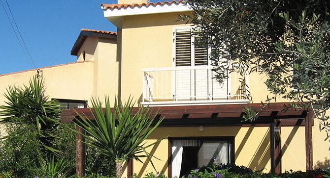 Продажа апартаментов в комплексе в комплексе Stephanie Corner Тала
