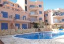 Продажа апартаментов в комплексе Tala Hills III Кипр Пафос