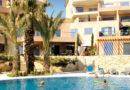Продажа апартаментов в комплексе Tala Hills III Пафос Кипр