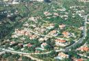 Продажа дома в Dias Villas в Камарес в Камарес Пафос