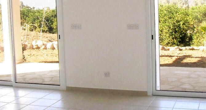 Продажа дома в комплексе Argaka Beach Villas Полис