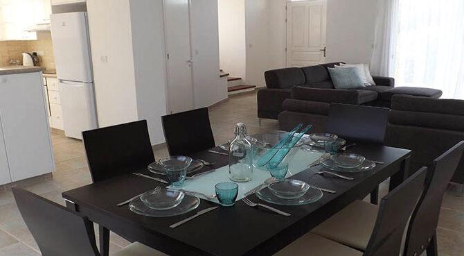 Продажа дома в комплексе Polis Beach Villas