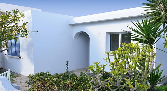 Продажа квартир в комплексе Kings Gardens Пафос