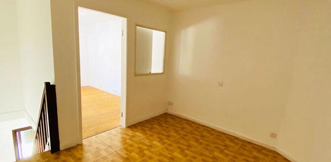 Продажа квартиры в комплексе Stephanie Village Кипр