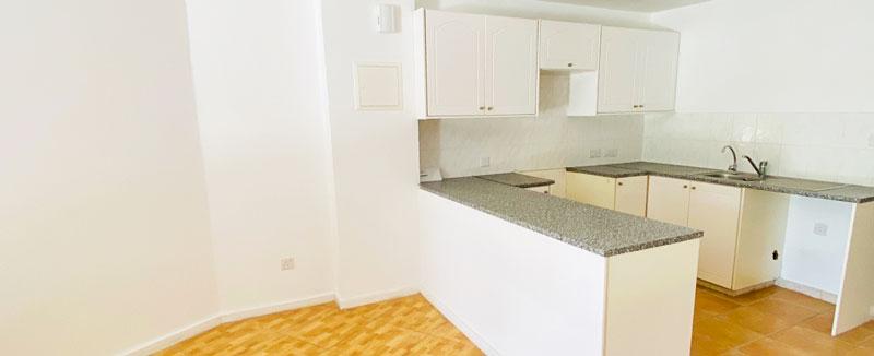 Продажа квартиры в комплексе Stephanie Village Пафос