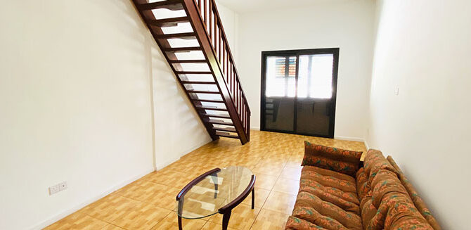 Продажа квартиры в комплексе Stephanie Village Тала