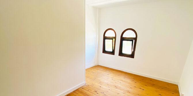 Продажа квартиры в комплексе Stephanie Village Тала Кипр