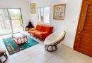 Продажа недвижимости в Dias Villas в Камарес в Камарес