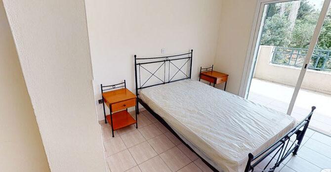 Продажа недвижимости в Westpark court Пафос Кипр