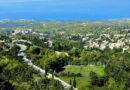 Продажа недвижимости в dias villas Тала Пафос
