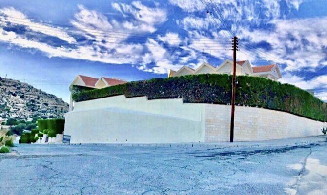 Продажа дома Лимассол Кипр