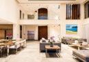 Продажа вилл у моря в Adonis Beach Villas Кипр