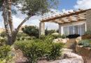 Продажа виллы в комплексе venus gardens Пафос