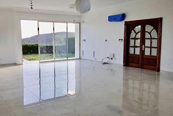 Продажа виллы в Лимассоле Кипр