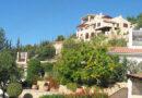 виллы в dias villas Тала Пафос