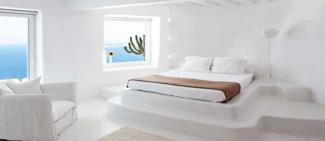 купить дом в Пафосе возле моря