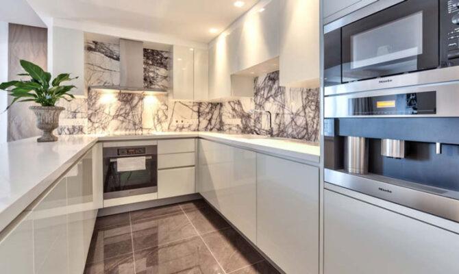 Продажа апартамента в комплексе columbia house Кипр