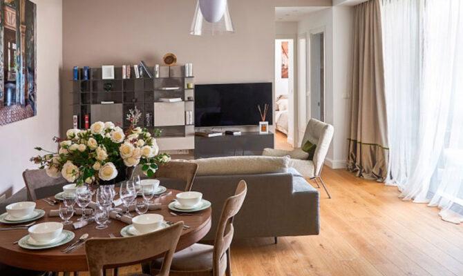 Продажа апартаментов в комплексе coastal park residence в Лимассоле