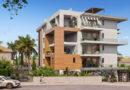 Продажа апартаментов в комплексе kiwi residence Кипр