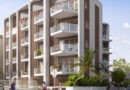 Продажа апартаментов в комплексе library lofts Лимассол Кипр