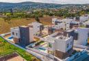Покупка дома в grand valley homes Лимассол