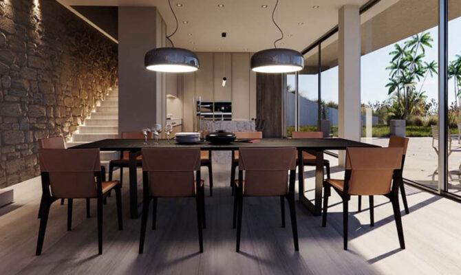 Продажа дома в комплексе montebello mansions Лимассол Кипр