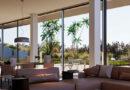 Продажа дома в комплексе montebello mansions на Кипре