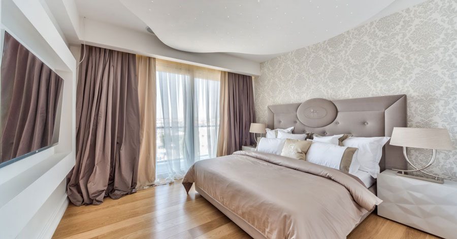 Продажа элитной недвижимости marco polo на Кипре у моря
