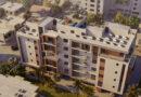 Продажа квартир в комплекса Hamilton Court в Лимассоле
