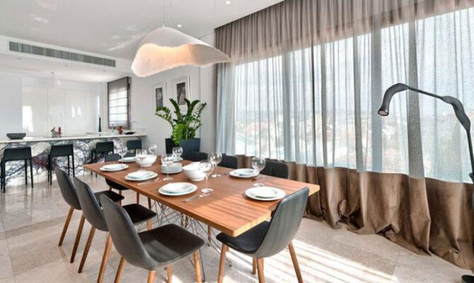 Продажа квартир в комплексе columbia house Кипр