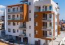 Продажа квартиры в комплексе columbia house в Лимассоле
