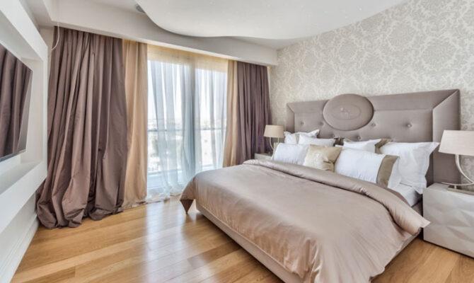Продажа недвижимости в комплексе columbia house Лимассол