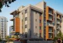 Продажа недвижимости в комплекса Hamilton Court на Кипре