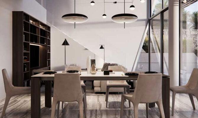 Продажа недвижимости в комплексе hillside villas Кипр Лимассол
