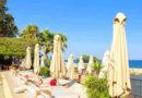 Продажа недвижимости в комплексе kiwi residence Лимассол Кипр