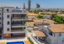Продажа недвижимости в комплексе sunbury house Кипр limassol