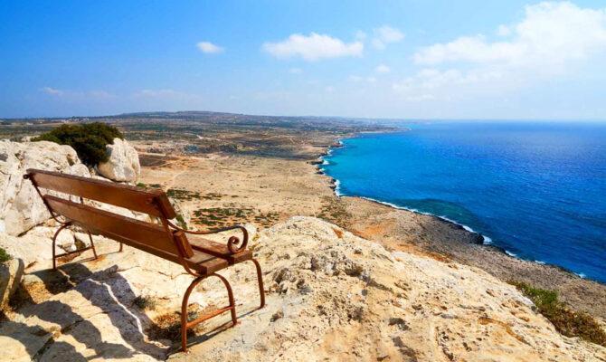 Продажа виллы в комплексе Pissouri Villas Кипр