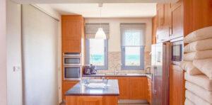 Покупка дома в Айя-Напе на побережье моря