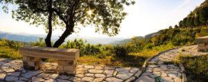 Цены на недвижимость в Троодос