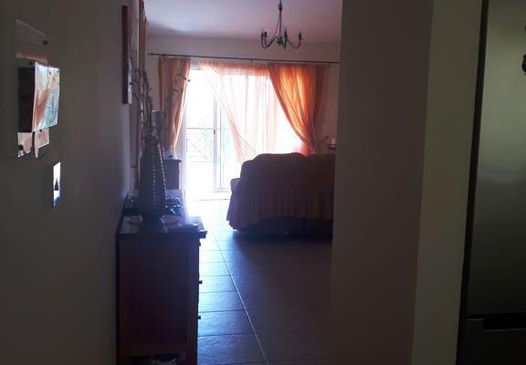 Купить квартиру в Пафосе под аренду