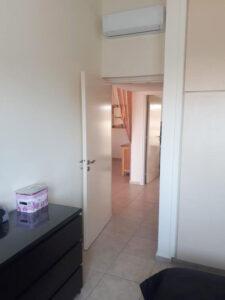 Купить квартиру в Пафосе в центре города