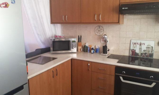 Купить квартиру в Пафосе в комплексе queens gardens Кипр