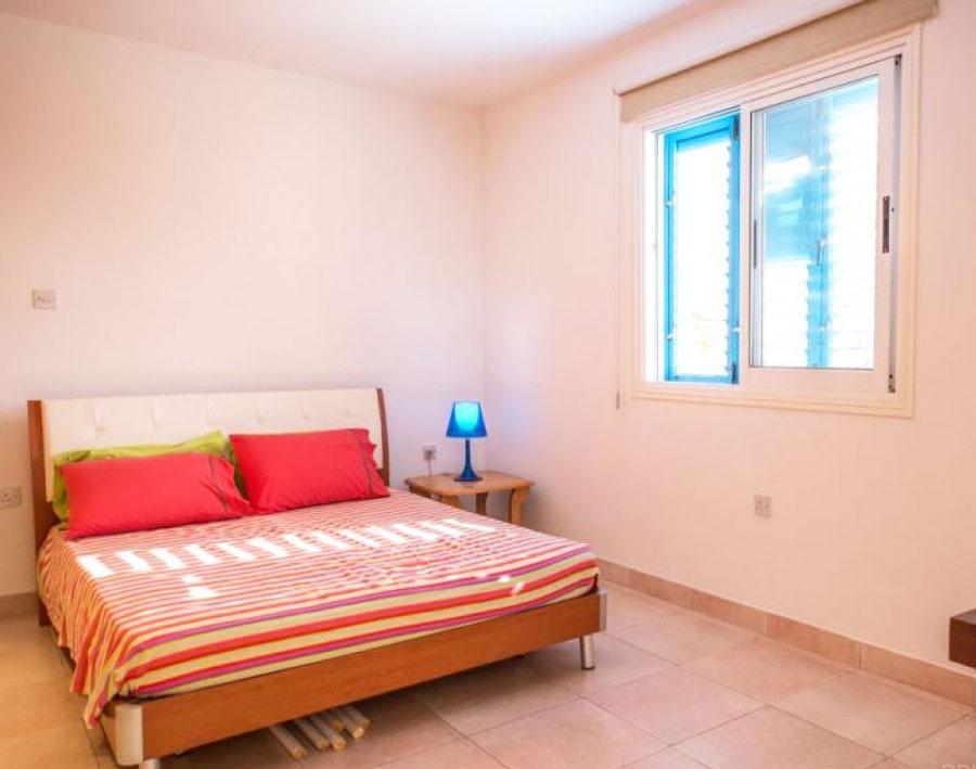 Купить квартиру в Протарасе в Пернере