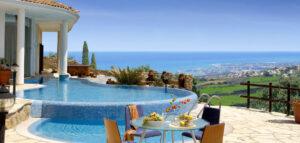 Покупка недвижимости в Троодос