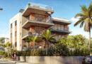 Продажа апартаментов regent court Кипр
