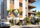 Продажа апартаментов regent court Лимассол