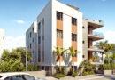 Продажа апартаментов regent court в Лимассоле Кипр